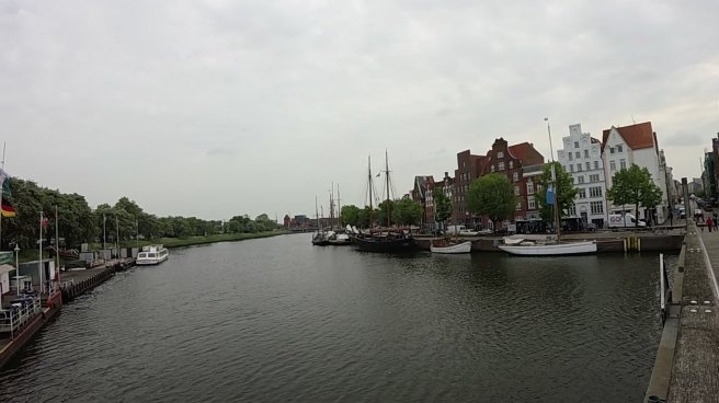 Image From Route